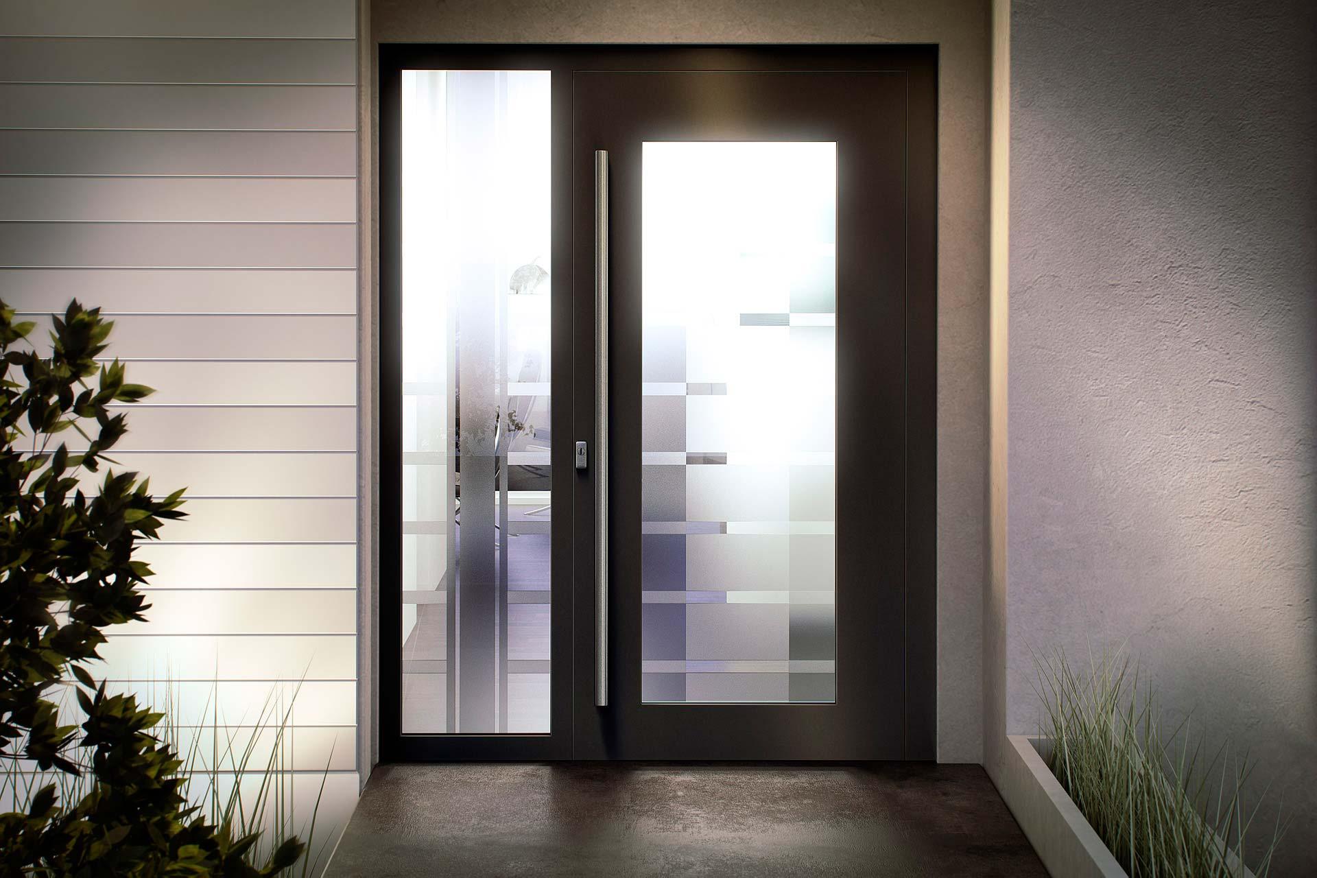 weru ag j rg br ggemann 3d und motion designer. Black Bedroom Furniture Sets. Home Design Ideas
